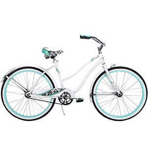 "Huffy Cranbrook 26"" Ladies' Cruiser Bike"