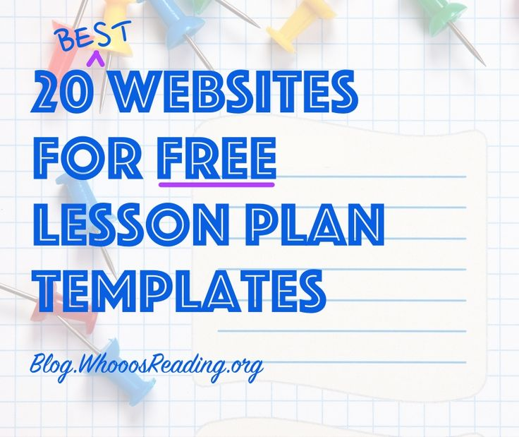 26 best Teaching  Learning images on Pinterest English language - self review template