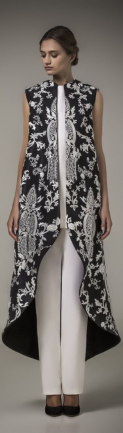 Ashi Studio Resort 2016