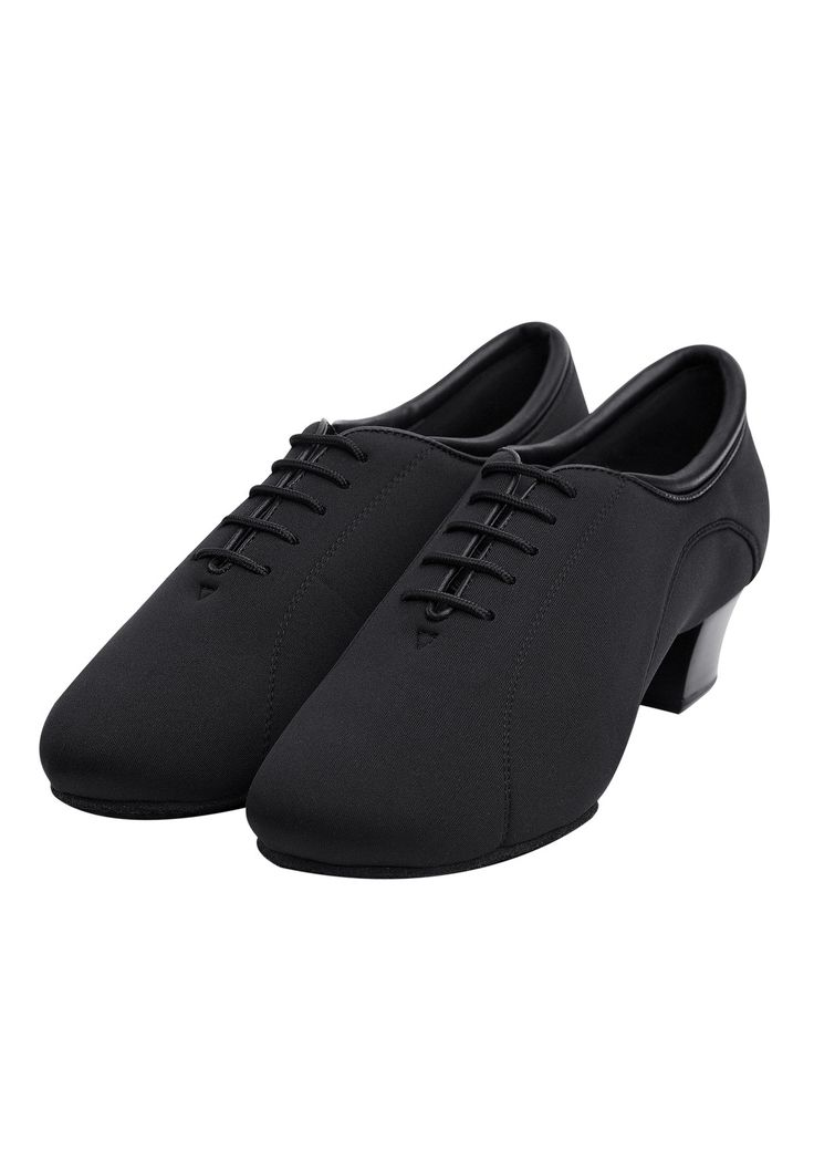 DANCING DAY Latino Hombre Ultra Flex Negro Size: 45