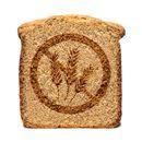 Potraviny přirozeně bezlepkové -      Vdnešní době bezlepkové potraviny doslova frčí. Všude se totiž dočítáme o zánětlivé pšenici, o kvasnicích, po kterých zbytečně přibýváme na váze, o velké spoustě skryté soli, kterou ukrývají rohlíky, chléb,