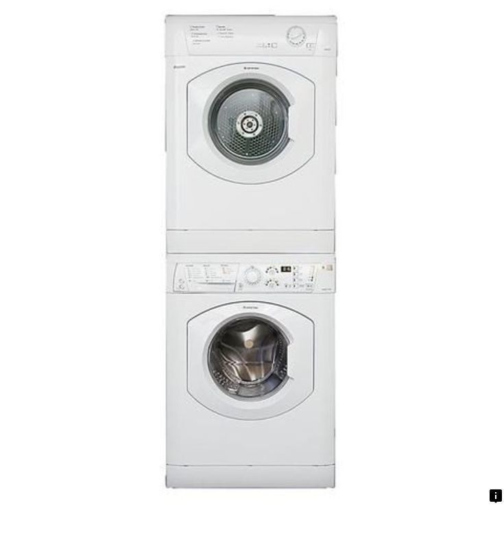Simply Click The Link For More Information Laundry Room Storage Ideas Foll In 2020 Laundry Room Storage Laundry Room Storage Shelves Small Laundry Room Organization