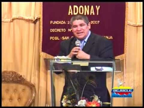 Testimonio De Ex Sacerdote Católico (Quita La Mascara a la Iglesia  Cato...