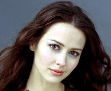 憧れの美人セレブ女優☆エイミー・アッカー