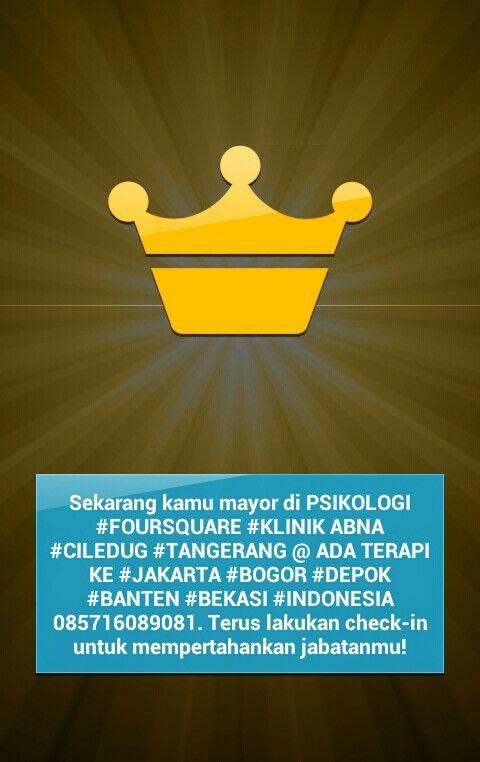 PSIKOLOGI KLINIK ABNA 085616089081