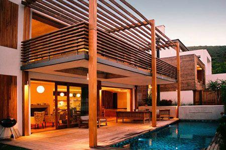 Architects in Cape Town l Architecture Design in Western Cape