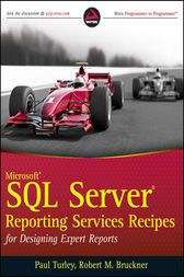 Be sure to read this  Microsoft SQL Server Reporting Services Recipes - http://www.buypdfbooks.com/shop/uncategorized/microsoft-sql-server-reporting-services-recipes/