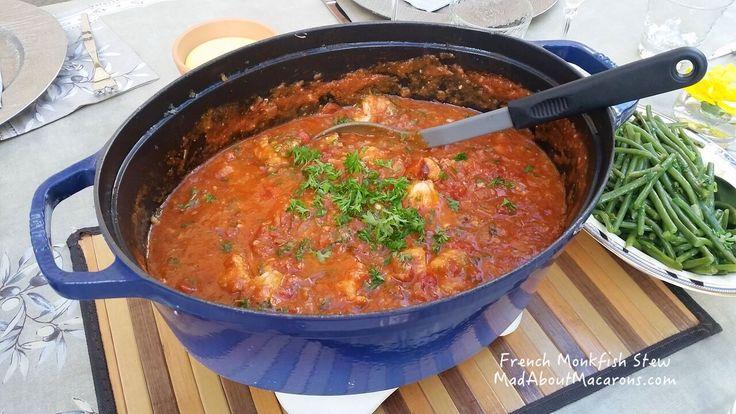 monkfish-brittany-stew