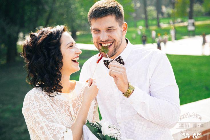 Свадебные фотосессии волгодонск