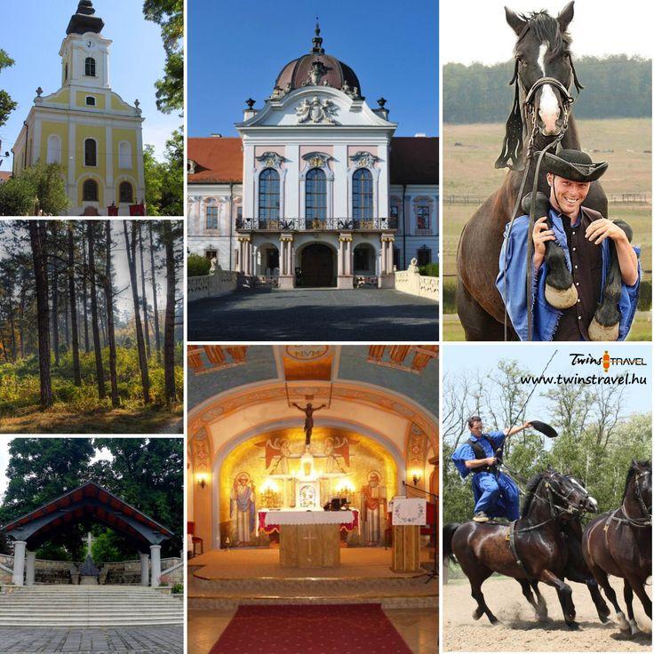 Gödöllő Palace, Pilgrimage and Horse show #twinstravelbp #gödöllő #budapest #horseshow  You are safe with us! Ask an offer in online: office@twinstravel.hu www.twinstravel.hu