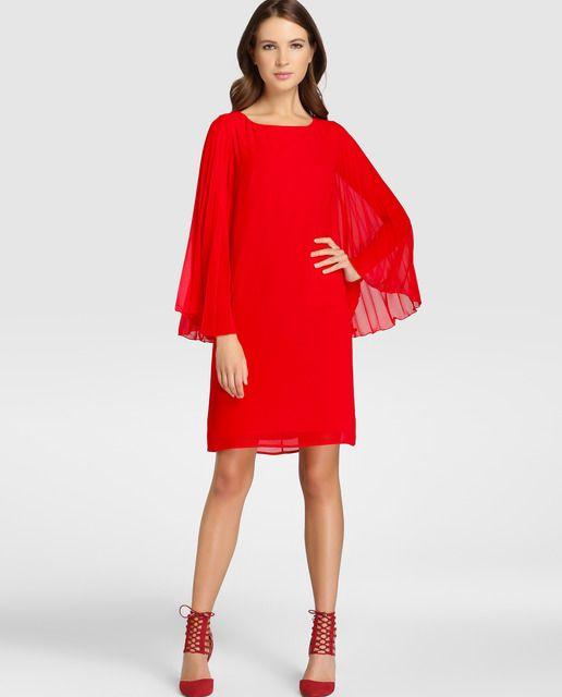 a78ea02ae62b vestidos marca caramelo corte ingles