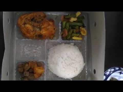 085692092435 Pesan Nasi Box Di Pasar Baru