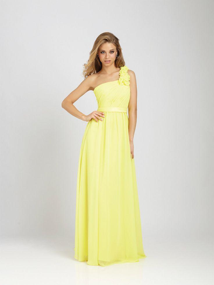 Best Lemon Zest Yellow Wedding Inspiration Images On