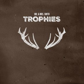 Free Music Archive: Mr. & Mrs. Smith - Trophies