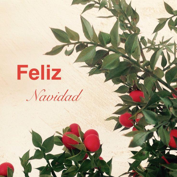 """Feliz Navidad """"Quotes share on social"""""""