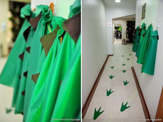 Festa_Infantil_Dinossauros 16