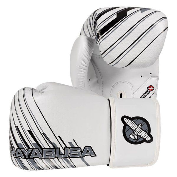 adidas shadow climacool boxing gloves nz