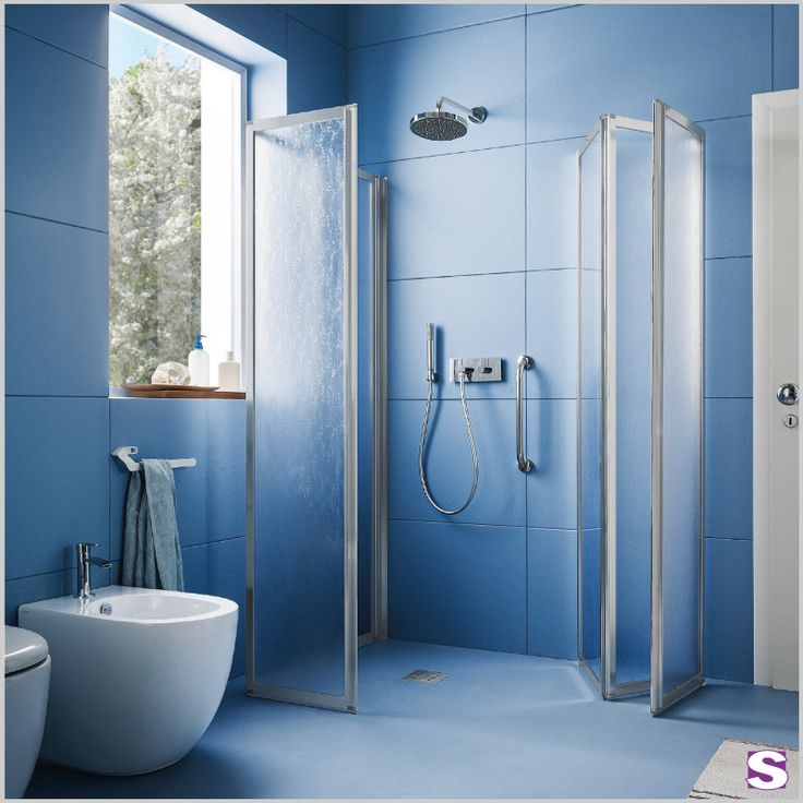 9 besten barrierefrei bilder auf pinterest armaturen badewannen und badezimmer. Black Bedroom Furniture Sets. Home Design Ideas