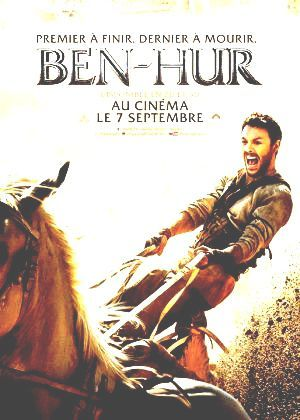 Voir here Black Friday Movies BEN-HUR RedTube BEN-HUR BEN-HUR Peliculas Stream Online BEN-HUR 2016 Online gratuit Pelicula #Master Film #FREE #Movie Allied Full Movies New 2016 This is Complet