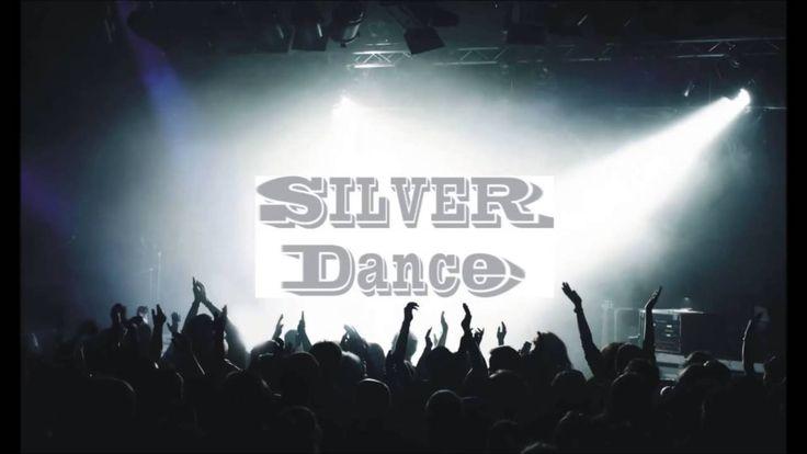 Silver Dance - Niebieskie oczy - HiT  NOWOŚĆ!!! 2016
