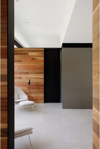 Clean minimal lines. Beauty in simple form and enjoyment in function. Modern and fabulous. Chri...