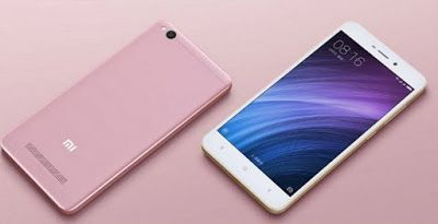 Get Daily Hot Deals :): Buy Xiaomi Redmi 4a Amazon India Online at Best Pr...