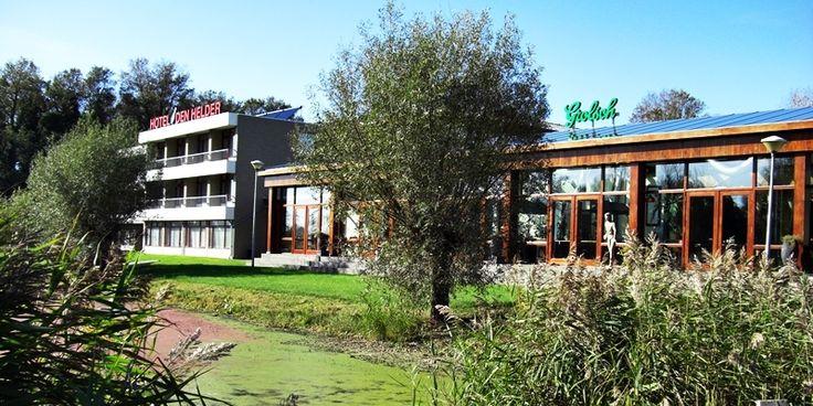 Hotel Den Helder is bij uitstek de locatie voor puur genieten. Bezoek de stranden en havens, ontdek Texel en kom tot rust in dit prachtige hotel.