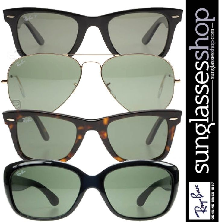 oakley wholesale sunglasses sale  sunglasses wholesale for cheap, sunglasses wholesale store, police sunglasses wholesale, police sunglasses wholesale, wholesale oakley for sale,