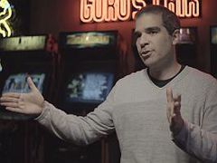 Mortal Kombat X: Next Trailer video