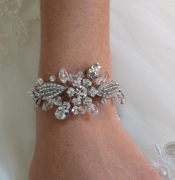 Savannah Bracelet