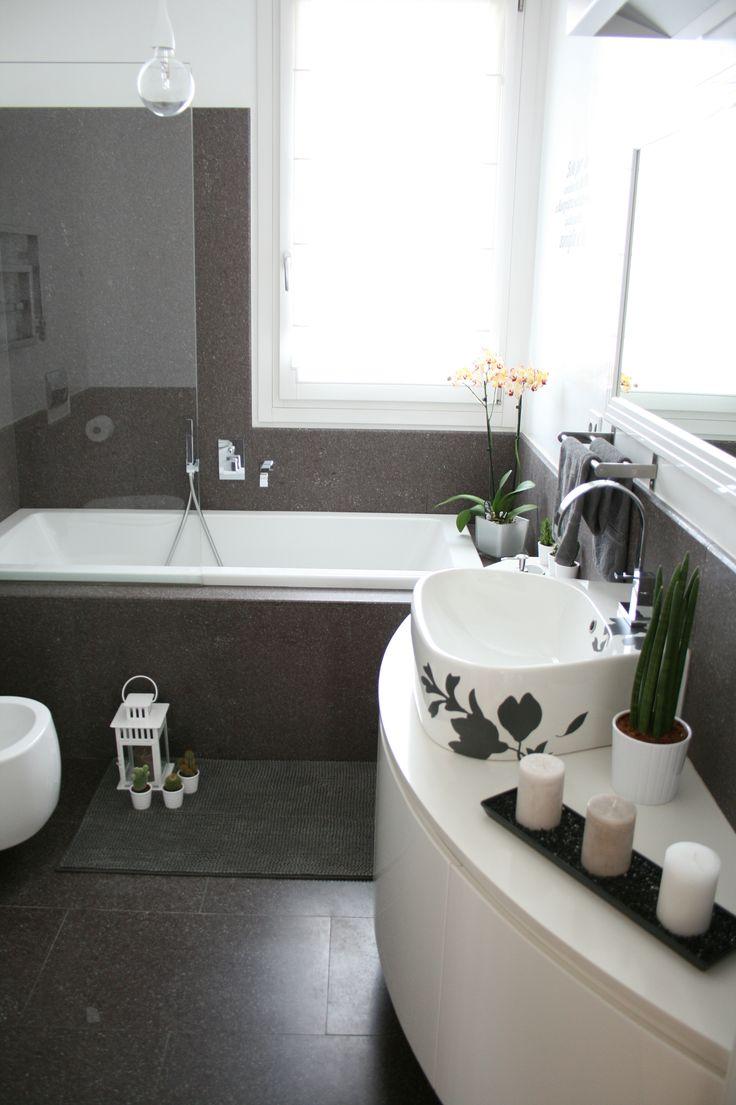 Bagno In Resina Bianco : Bagno resina bianco. Bagno in resina bianco.