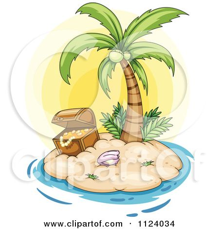 an autobiography of a coconut tree Sometimes trained monkeys are used to harvest coconut fruits the monkey climbs the tree and turns the fruit around until the petal breaks and the fruit falls on the ground uses: almost every part of the coconut palm has some use.
