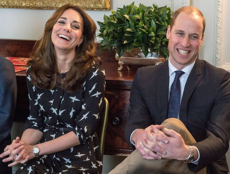 5 Things You Never Knew About Kate Middleton Until Reading the Latest Prince Charles Biography