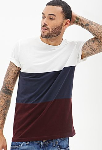 Shop All 21MEN | 21MEN | Forever 21