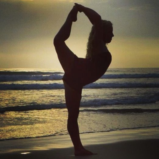 Dance scorpion | Stretch | Pinterest | Posts, Dance and ...