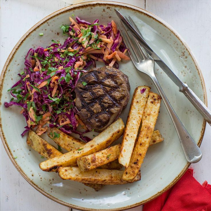 https://www.myfoodbag.co.nz/recipes/details/1865-beef-eye-fillet-with-hand-cut-chips-peanut-slaw-and-chipotle-mayonnaise