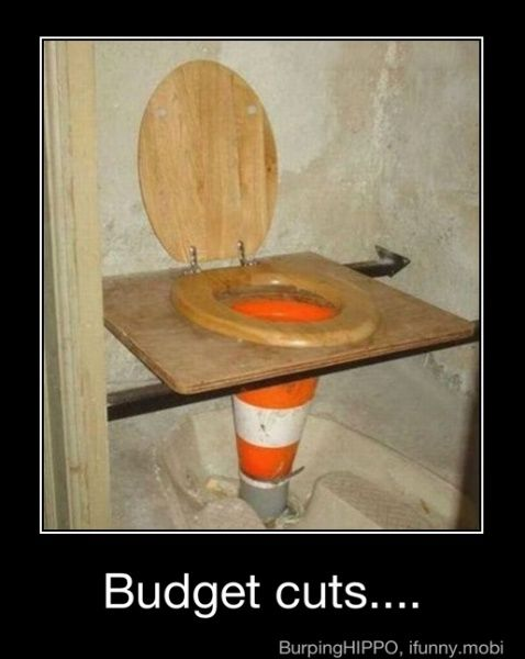 48b345511b4055983101cd8be58034b2 epic fail funny shit 41 best budget cuts images on pinterest budget, funny stuff and,Funny Airplane Memes Budget Cuts