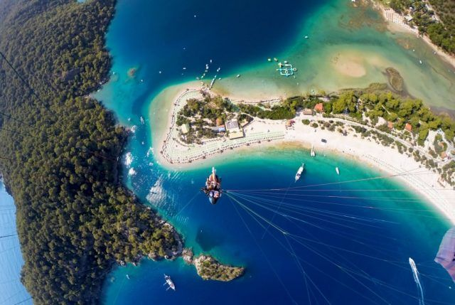#fethiye  tours, tickets & outdoor activities