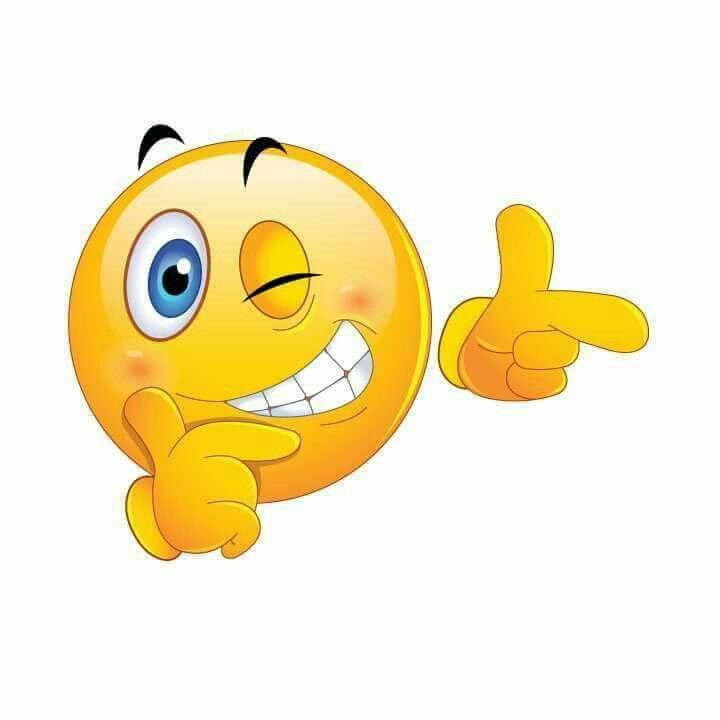 1892 best Smileys / Em...