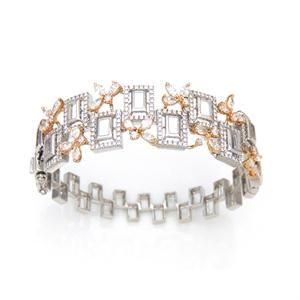 Charu Jewels Bracelet