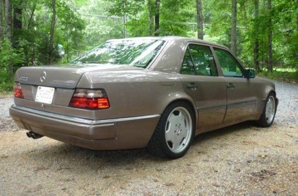 http://bringatrailer.com/wp-content/plugins/PostviaEmail/images/1993_Mercedes_Benz_500E_W124_For_Sale_Rear_beige_resize.jpg