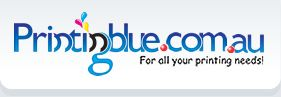 Printingblue provides the fine quality vinyl sticker printing services on very affordable rates.