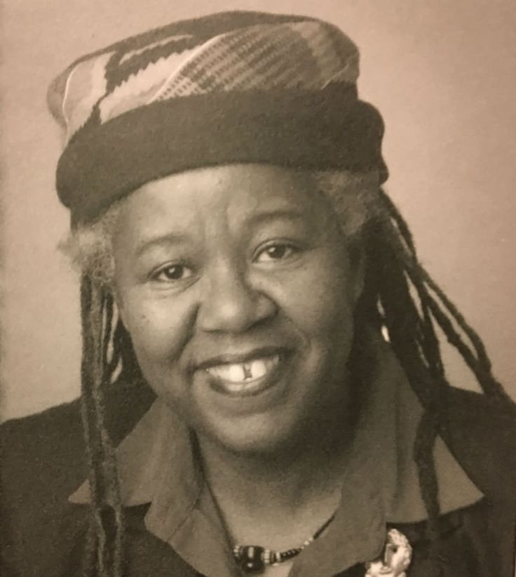Sylvia Hamilton ('72) is an award-winning filmmaker, poet, community activist and educator. She is known for her documentaries highlighting African Nova Scotians. She is a professor of journalism at University of King's College and was awarded an honorary doctorate from Acadia in 2010. #AfricanHeritageMonth