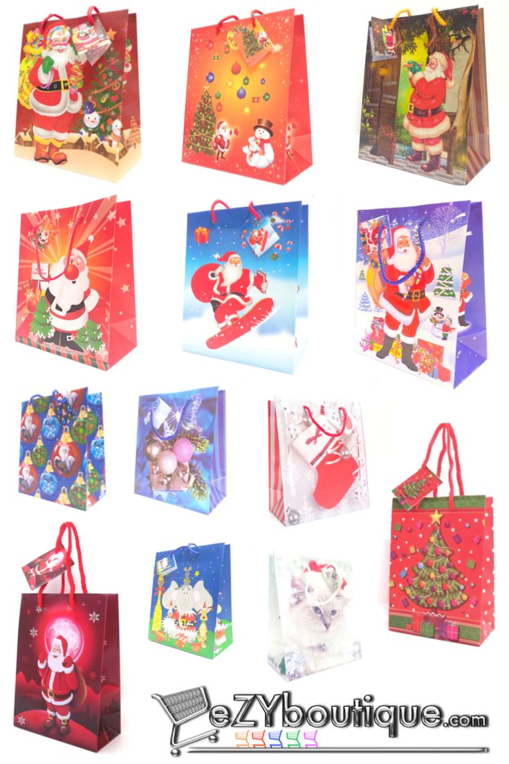 Les 10 meilleures images du tableau Décoration de Noël sur ...