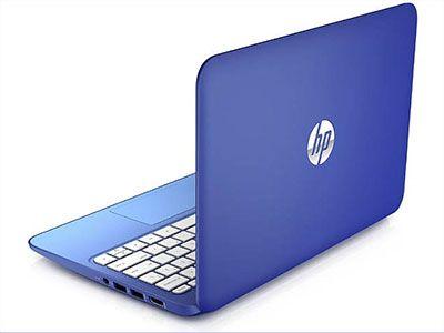Get Hp laptop repair in Delhi at Laptop Repair Center! They provide HP laptop repair in Delhi, India at cheap prices. Contact at +91-9643833705 for Hp laptop repair.