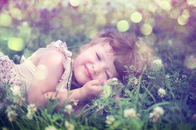 30 Cute Children Photography Inspiration - DesignGrapher.Com | Design & Photography blog
