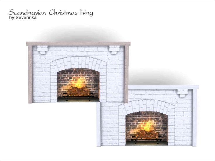 19 best Sims 4 fireplaces images on Pinterest | Fireplaces, Sims ...