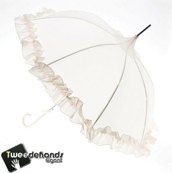 kanten-paraplu.jpeg (Imagen JPEG, 597 × 600 píxeles)
