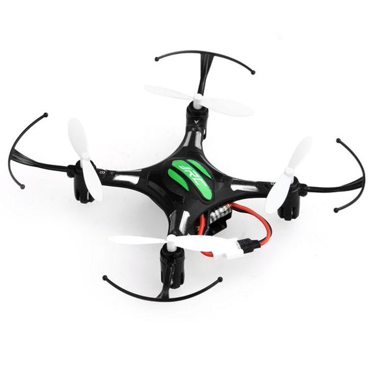 JJJRC H8 Mini Headless Mode 2.4G 4CH RC Quadcopter 6 Axis Gyro 3D Eversion RTF Drone    JJRC H8 Mini Headless Mode 2.4G 4CH RC Quadcopter 6 Axis Gyro 3D Eversion RTF Drone    , //Price: $38.03 & FREE Shipping //     Buy one here---> https://www.myrctechworld.com/jjjrc-h8-mini-headless-mode-2-4g-4ch-rc-quadcopter-6-axis-gyro-3d-eversion-rtf-drone/