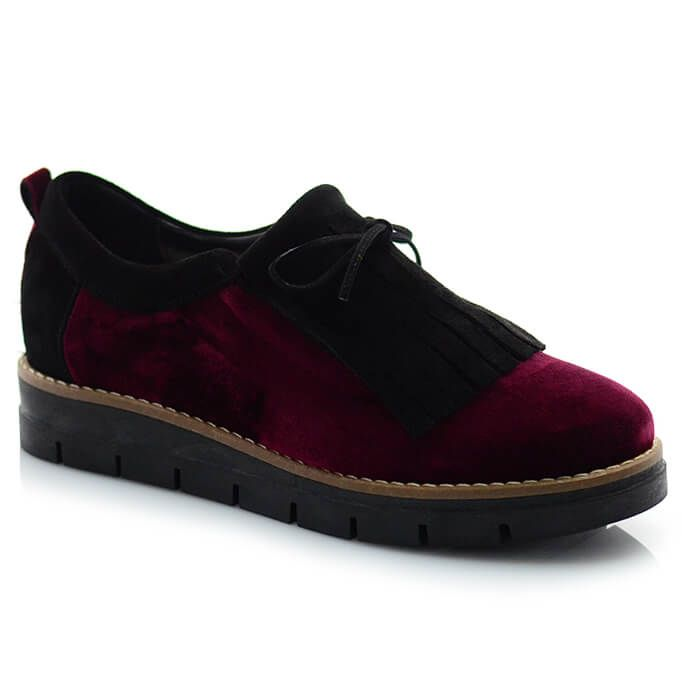gynaikeia-sneakers-bilero